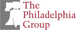 The Philadelphia Group