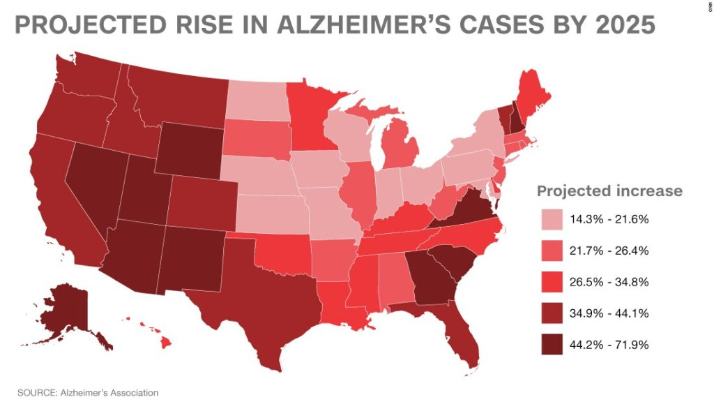 150615093925-map-alzheimers-prevalence-projection-super-169